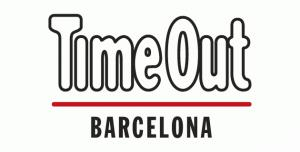 TIME AUT MAGAZINE ESPANA